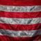 Zászlóm mégszebben
