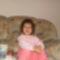 2009.12.31-2010.01Huncut