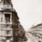 Budapest Andrassy ut 1875