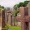 temető1