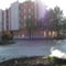 Uj lako épület a Zmaj Jovina és a N.Front