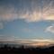 felhők1