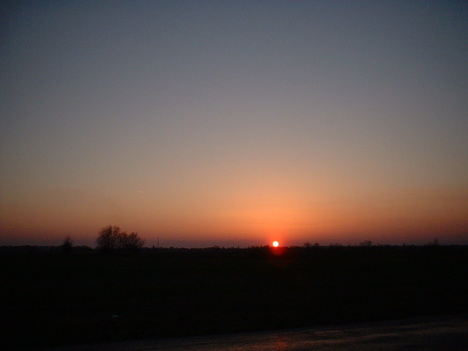 naplemente3