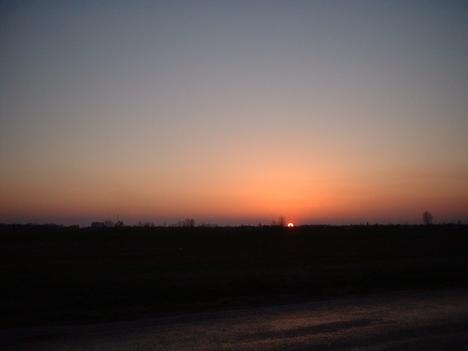naplemente4