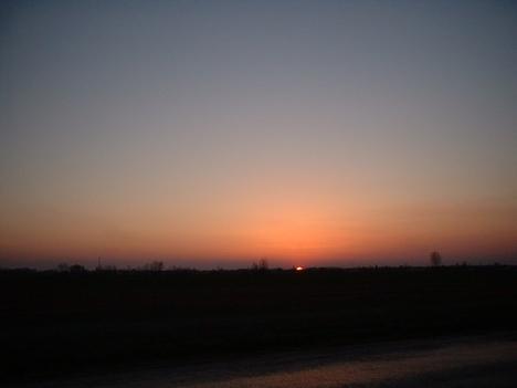 naplemente6