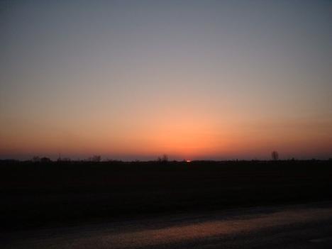 naplemente7