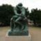 1 Rodin