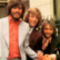4 Bee Gees