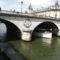 4 Párizs szajnahid