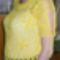 Angeli pulovere
