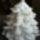Horgolásaim - karácsonyiak