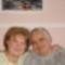 30 éve együtt