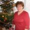 karácsony 001