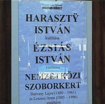 Hatvan-Kiállítások