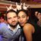 luxfunk_party_100108_1718