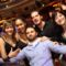 luxfunk_party_100108_1730