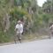 Bicajjal a dzsungelban