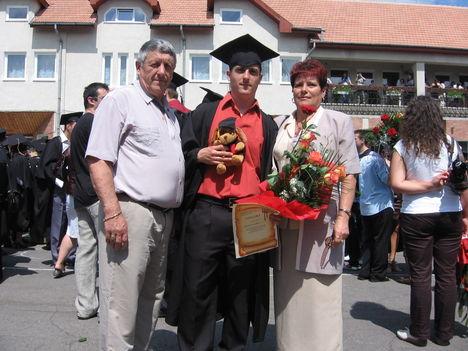 sziliLorievzaro 033