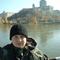 Móci és az Esztergomi bazilika