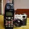olcsó kamerás mobil