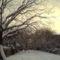 tél a mi utcánkban