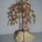 fűzfa leveles