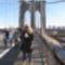 a Brooklyn-hídon
