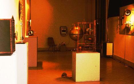 Kiállítás 13