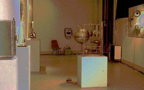 Kiállítás 14