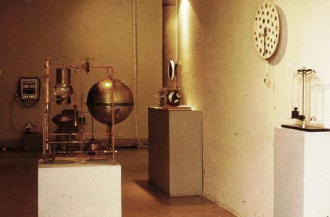 Kiállítás 24