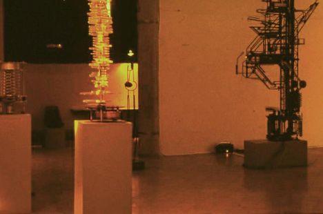 Kiállítás 26