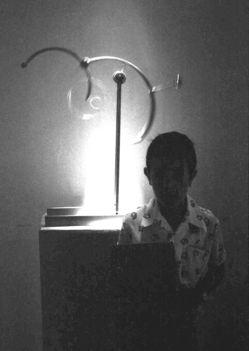 Kiállítás 3