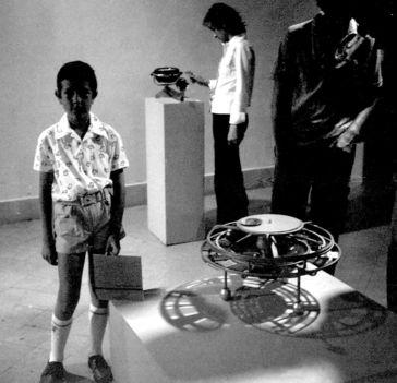 Kiállítás 4