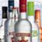 vodka_smirnoff2