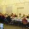 Klub Karácsony 2009. 12.09. 5