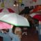 Singing in the rain 6