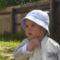 zsuzsika az unokám