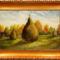 Gászpor-Vince-olajfestményei-müvei-alkotásai-paintings-piktures, 1