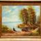 Gászpor-Vince-olajfestményei-müvei-alkotásai-paintings-piktures, 2