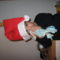 Gellért karácsonya 090
