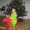 Gellért karácsonya 159