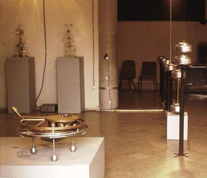 Kiállítás 30