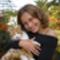 Morci és a keresztlányom