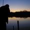Tiszai halász