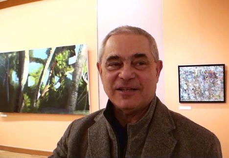 KOGART 2010 (22)