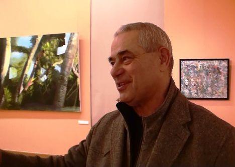 KOGART 2010 (24)
