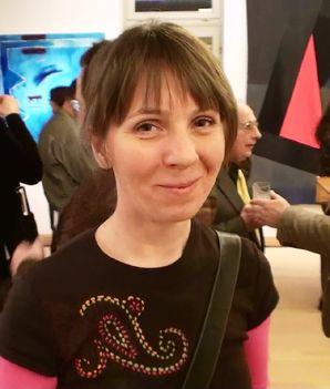 KOGART 2010 (85)