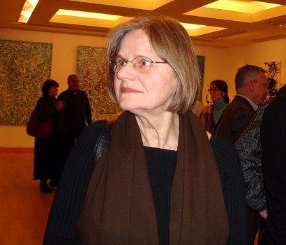 KOGART 2010 (98)