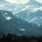 Svájc 066