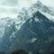 Svájc 069 másolata